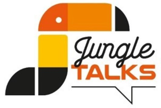 Jungle Talks